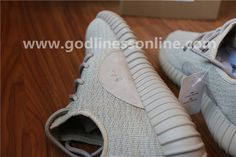 adidasyeezy$29 on | Summer Outfits | Fashion shoes, Yeezy