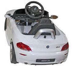 bmw toy cars for kids z4