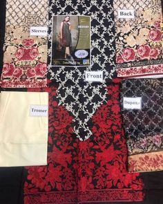 Khaadi lawn collection 2018  SHOP NOW  http://www.moooncrochet.com/product/khaadi-lawn-collection-2018/  PRODUCT DESCRIPTION: Khaadi lawn collection 2018 Lawn full front heavy embroidered with direct embroidered boarder on peace Printed silk back  j. Printed silk sleeves  Dyed trozer  Chiffon dupata  8 meter cutting  PRICE: 2700 Rs  m.me/moooncrochet