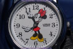Here are a few of my favorite Disney Watches kids will love, as they are both great quality, durable, and age-appropriate. Age, Watches, My Favorite Things, Disney, Kids, Young Children, Boys, Wristwatches, Clocks