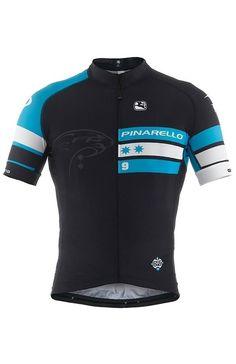 cycling jerseys for you https   www.4ucycling.com   cyclingwear 6cf080897