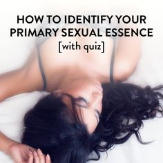 It's frustrating when your partner has an orgasm and you don't. But it is easily fixed. The secret to female orgasms rests on this one simple thing.