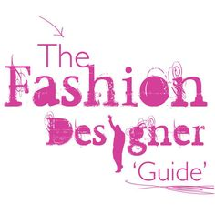 How to become a fashion designer ❤ liked on Polyvore featuring text, words and articles