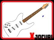 Music Instruments, Guitar, Hot, Musical Instruments, Guitars