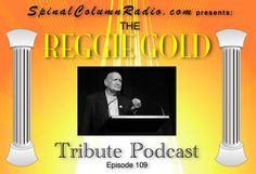 Spinal Column Radio Tribute
