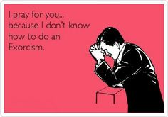 stressed ecards | Funny eCards – Yes, You're Going To Laugh