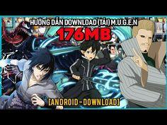 Bleach, Naruto, Android, Comic Books, Comics, Ariel, Character, Cartoons, Cartoons