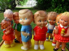 SHOW & TELL # 6 KIDS & THEIR PETS. BEAU & XAVIER | The naugh… | Flickr