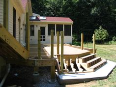 MLC Construction Services