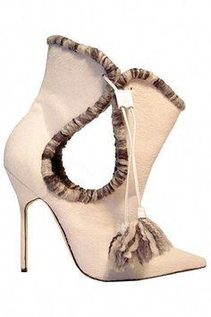 manolo blahnik block heels  ManoloblahnikHeels 8233821f425