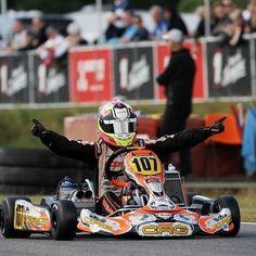 Monday #karting #kart #iame #rotax #kf #maxter #energy #redbull #sparco #voriex #tonykart #omp #crg #mir #comer #motor #motorsport #kz #shifter #2t #photography