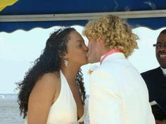 """""""I am going to love you now, slow and sweet, but when you come, I'm going to f*** you the way I need to. The way I've been dreaming about since the moment I saw you.""""  interracialeroticabooks.com #interraciallove #interracialcouples #multiculturalcouple #bwwm #bmww #mixedracelove Interracial Wedding, Interracial Couples, Black And White Love, White Man, Wedding Album, Wedding Gowns, Zora Neale Hurston, Mixed Race, Bwwm"""