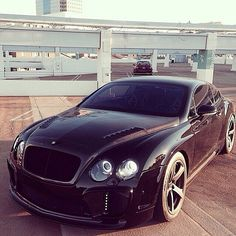 """@sector7motoringg 