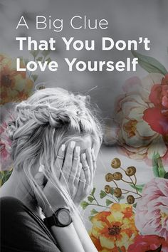 If you find yourself silently judging others, or feeling aggravated by them, it may be a clue that there's something inside you that you need to face. New Quotes, Life Quotes, Peace Quotes, Funny Quotes, Inspirational Quotes, Dont Love, Love You, Love Articles, Dekoration
