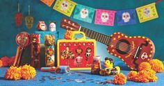 The BOOK OF LIFE World Market Exclusives & Sweepstakes #BookofLife @WorldMarket Sponsored  Book of Life Products at World Market