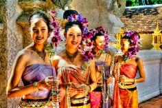 thaigirls 2014aHDR3 Fhotoroom HDR3