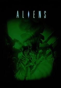 Aliens - YouTube