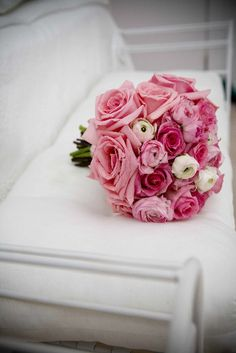 #rose  Photography: