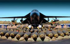 General Dynamics F-111 Aardvark v
