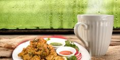 Monsoon food cravings | News Patrollings