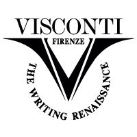 Synonym of Italian craftsmanship, innovation, creativity and quality, Visconti boasts a unique and unmistakable style in the production of luxury watches and pens, exclusive items for a demanding clientele. Aurora Pens, Squaring The Circle, Contemporary History, Fine Pens, Pen Shop, Stationery Pens, Logo Google, Logo Images, Writing Instruments