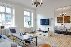 87-Sq-M-Flat-Gothenburg-Sweden04