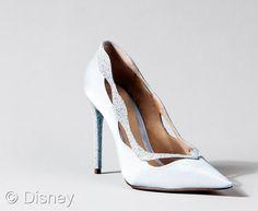 zapatos de princesas reales - Buscar con Google