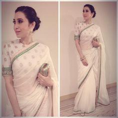 3540 Sabyasachi sarees: Rock the nine yards look with his 2019 collection Trendy Sarees, Stylish Sarees, Fancy Sarees, Sabyasachi Sarees, Indian Sarees, Anarkali, Lehenga, Manish, Pakistani Outfits