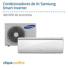 Geladeira/Refrigerador 2 Portas 475 Litros Electrolux DC51X Inox Cycle Defrost - Electrolux com o melhor preço é no Walmart!