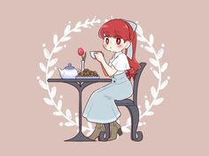 Lion Diet, Persona 5 Anime, Shin Megami Tensei, Manga Games, Video Games, Swag, Kawaii, Fan Art, Twitter