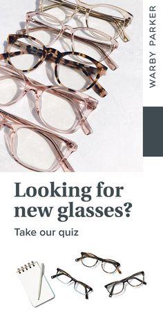 b4d1c2d3cb5 96 Best Frames for glasses images