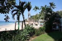 Dreams Puerto Vallarta