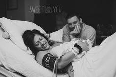 Sweet {little} You Photography   Cedar Falls newborn photographer
