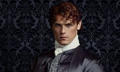 NEW interview w/Sam    http://www.radiotimes.com/news/2016-04-07/sam-heughan-on-fans-and-fame-his-relationship-with-caitriona-balfe-and-outlander-series-2