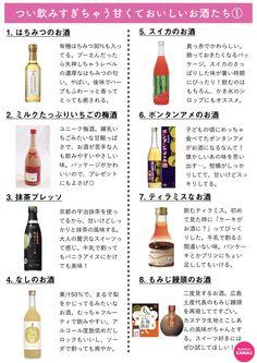 Cocktails Drawing, Home Health, Wine Drinks, Food Menu, Hot Sauce Bottles, Deli, Food Art, Liquor, Food And Drink