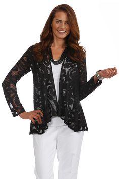 J'envie at Jonathan Fashion|Womens + Mens fine clothing | Redondo Beach | South Bay Ca