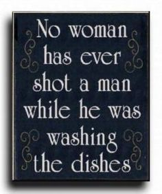 I so want this sign for my kitchen! funni, funny kitchen signs