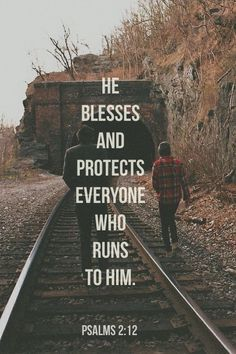 Thank you Jesus for All my many Blessings in Life! I'm SO Thankful! In Jesus Name Amen ❤️ Psalms ❤️ Bible Verses Quotes, Bible Scriptures, Faith Quotes, Godly Quotes, Praise God Quotes, Psalms Quotes, 365 Quotes, Qoutes, Gods Promises
