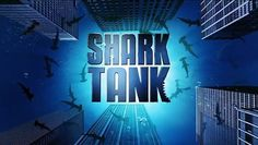 watch Shark Tank 26th February 2016 Full Episode in HD Shark Tank Season 7 Episode 20 Shark Tank February 26, 2016 Shark Tank 26-02-2016