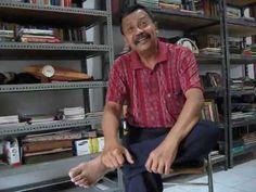 Yuk Ikut Giveaway66 Dangdut Cerdas On the Blog  http://www.abdulcholik.com/giveaway/giveaway-66-dangdut-cerdas-on-the-blog