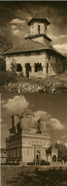 6. Roumania 1933