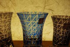 【City's Pride - ショップ自慢】 日本の伝統工芸品である江戸切子、現代風な柄から古典柄までオリジナル商品が多数揃う http://cityspride.com/pride/1506  #すみだ江戸切子館 #江戸切子 #CITYS_PRIDE