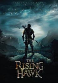 Watch The Rising Hawk (2019) Movie Online Free, Download The Rising Hawk (2019) Film Movie Full StreamingThe Rising Hawk, full, movie, hd, ukraine, history, mongol, 13th century, carpathians, ukrainian history, ukrainian films, 2019 Movies 2019, Hd Movies, Movies To Watch, Movies Online, Movies Free, Tommy Flanagan, Stephen Baldwin, Streaming Vf, Streaming Movies