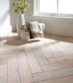 Atkinson & Kirby Renaissance Engineered Blocks Eton Oak Floor
