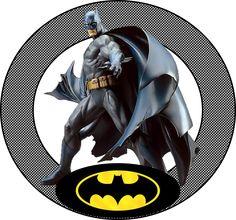 DC Comics Batman Vinyl Statue by Kotobukiya New Edition Batman Fight, Batman Y Superman, Batman Party, Marvel Dc Comics, Anime Comics, Superhero Party, Batman Birthday, Comic Book Characters, Comic Character