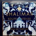 GUERLAIN+Shalimar+Souffle+Intense:+Recenze