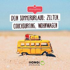 Möchtest du ein Abenteuer riskieren? Ein bisschen Aufregung erleben? 🤩 Heuer lassen wir es krachen und werden campen oder trampen oder couchsurfen…🚚   #hongi #faultiermatratze #hongiblog Couch, Chevrolet Logo, Logos, Budget Travel, Sloth, Summer Vacations, Vacation Places, Surf, Tent Camping