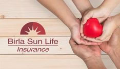 Aditya Birla Sun Life Insurance Policy,Term Plans,Premiums,Reviews State Farm Insurance, Car Insurance Tips, Life Insurance Companies, Group Insurance, Sun Life Financial, Life Insurance Corporation, Whole Life Insurance, Joint Venture, How To Plan