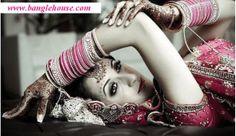 wedding chura- www.banglehouse.com
