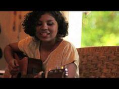 ▶ Através da Janela - Marcela Fernandes - YouTube